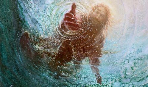 jesus-reaching-down.jpg